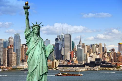 【北美】美加东七天豪华游(多伦多当地参团)畅游美加两国11大名城 (多伦多-千岛-渥太华-蒙特利尔-魁北克-波士顿-纽约-费城-华盛顿-康宁-尼亚加拉)