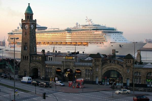 【包机票邮轮】8天7晚地中海经典之旅-9月24日多伦多出发(普罗旺斯、尼斯、佛罗伦萨、罗马、那不勒斯)