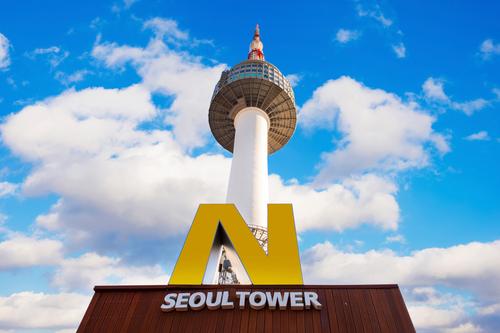 【包机票】韩国台湾香港13天游-多伦多出发